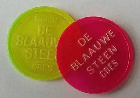 Blaauwe Steen (afbeelding)