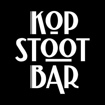 Kopstootbar (afbeelding)