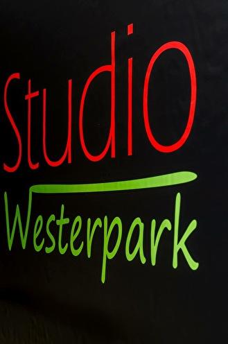 Studio Westerpark (afbeelding)
