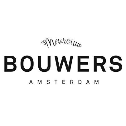 Mevrouw Bouwers (afbeelding)