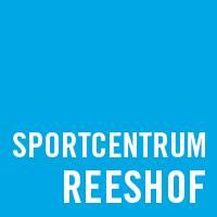 afbeelding Sportcentrum Reeshof