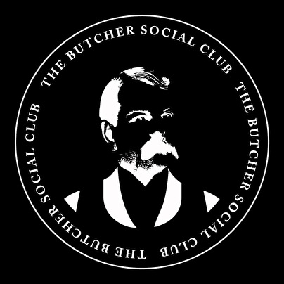 The Butcher Social Club (afbeelding)
