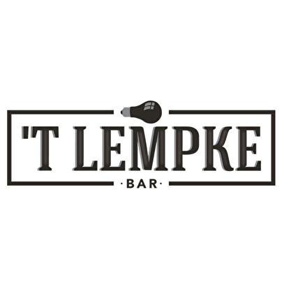 afbeelding 't Lempke