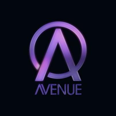 Avenue (afbeelding)