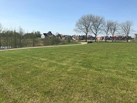 Park Landskroon (afbeelding)