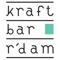 Kraftbar r'dam (afbeelding)