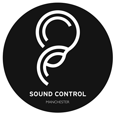 Sound Control (afbeelding)
