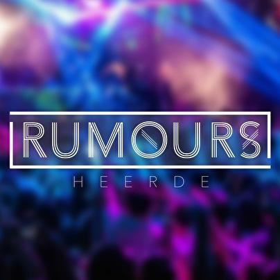 Rumours (afbeelding)