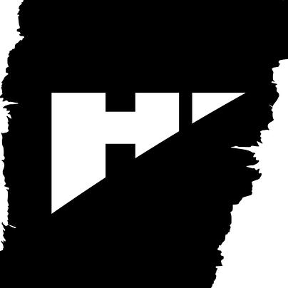 De Helling (afbeelding)