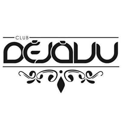 afbeelding Déjàvu