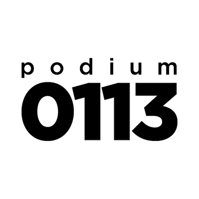 afbeelding Podium 0113