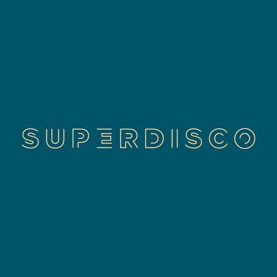 afbeelding Superdisco