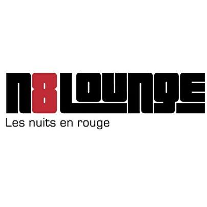 N8Lounge (afbeelding)