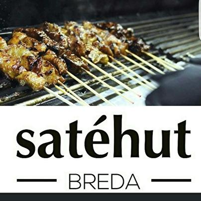 Satéhut (afbeelding)