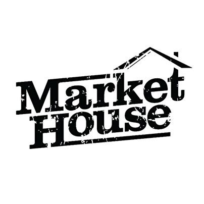 Market House (afbeelding)
