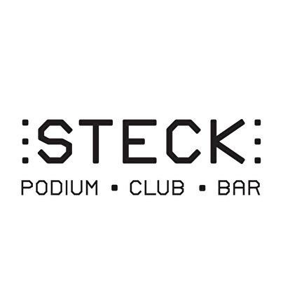 Steck (afbeelding)