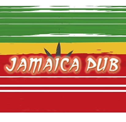 Jamaica Pub (afbeelding)