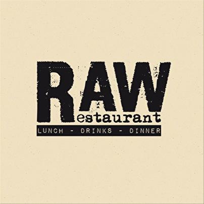 RAW (afbeelding)