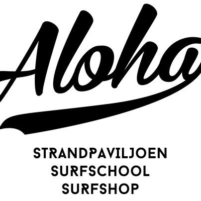 Aloha Surf (afbeelding)