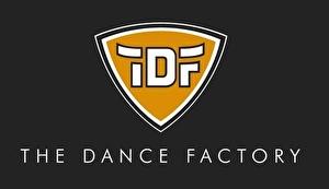TDF (afbeelding)