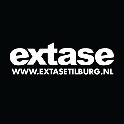 Extase (afbeelding)