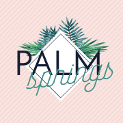 Palmsprings (afbeelding)