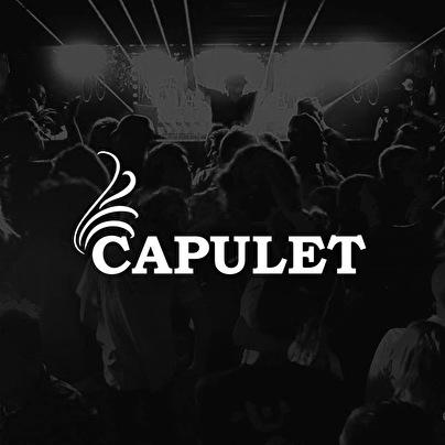 Capulet (afbeelding)