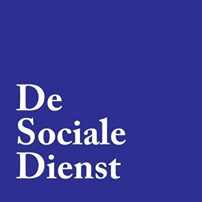 afbeelding De Sociale Dienst