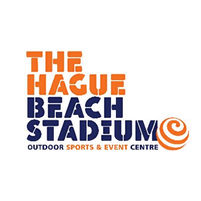 afbeelding Beach Stadium