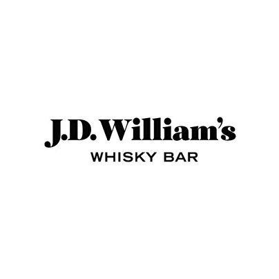 J.D. William's Whisky Bar (afbeelding)