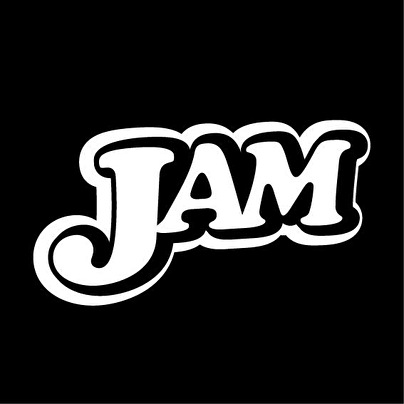 afbeelding JAM