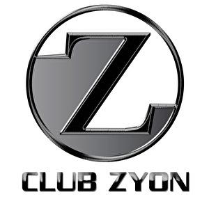 Zyon (afbeelding)