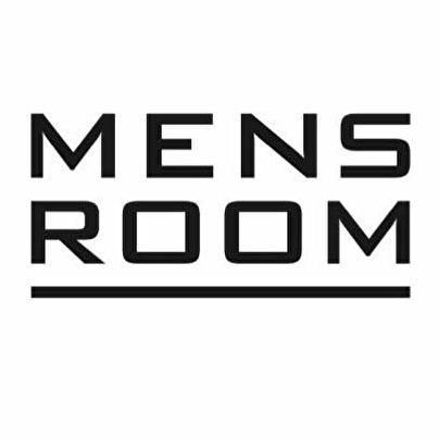 Mensroom (afbeelding)