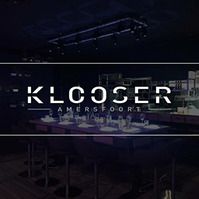Klooser (afbeelding)