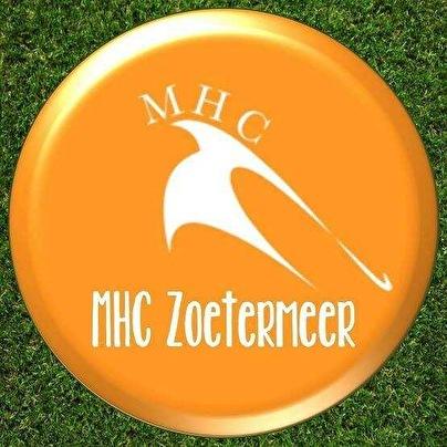 MHC (afbeelding)