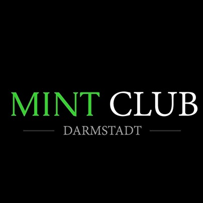 Mint Club (afbeelding)