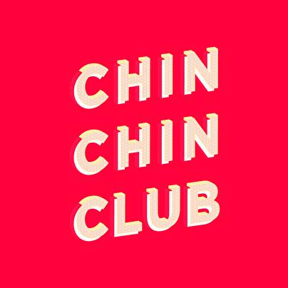 Chin Chin Club (afbeelding)