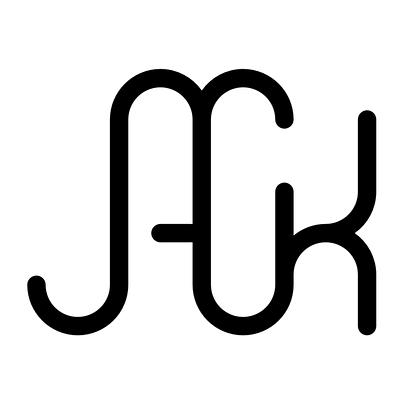 afbeelding JACK