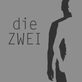 afbeelding Die Zwei