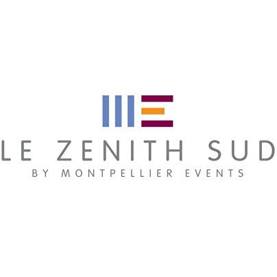 Zénith Sud (afbeelding)