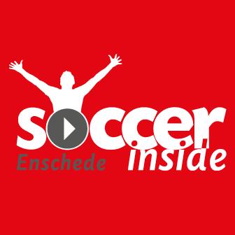 Soccer Inside (afbeelding)
