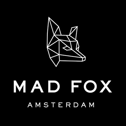 Mad Fox (afbeelding)