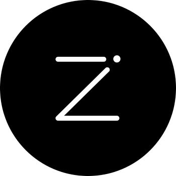 Zoku (afbeelding)