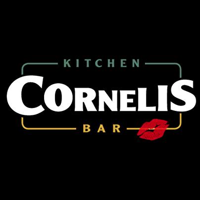 afbeelding Cornelis Bar & Kitchen