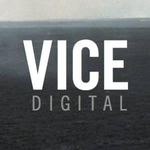 Vice Benelux HQ (afbeelding)
