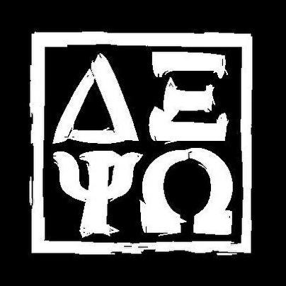 Alpha (afbeelding)