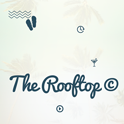 The Rooftop (afbeelding)