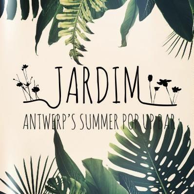 Jardim (afbeelding)