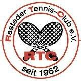 Rasteder Tennis-Club Lounge (afbeelding)