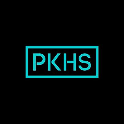 PKHS (image)
